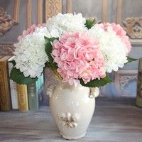 Type: Decorative Flowers & Wreaths,Rose Style: Flower Occasion: Wedding Kind: Display Flower Unit Ty