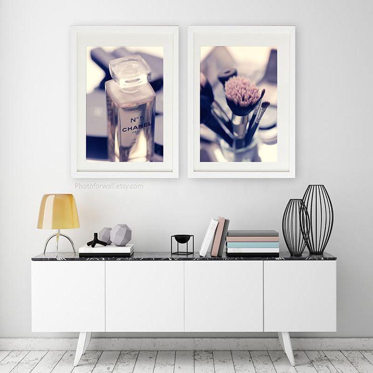 Les 170 meilleures images du tableau Bathroom wall decor sur ...