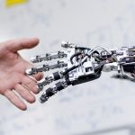 Robots, Drone Pizza Deliveries and Avatar Dating: Americans Predict the Technologies of the Future According to a Survey by London &…
