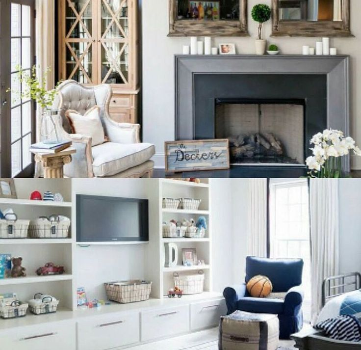 47 Best Living Rooms Must Have Images On Pinterest
