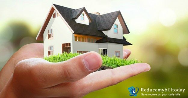 Thinking About Renewing Your Home Insurance Using The