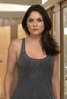 """Jodi Lyn O'Keefe  Born: October 10, 1978 in Cliffwood Beach, New Jersey, USA  Height: 5' 9"""" (1.75 m)"""