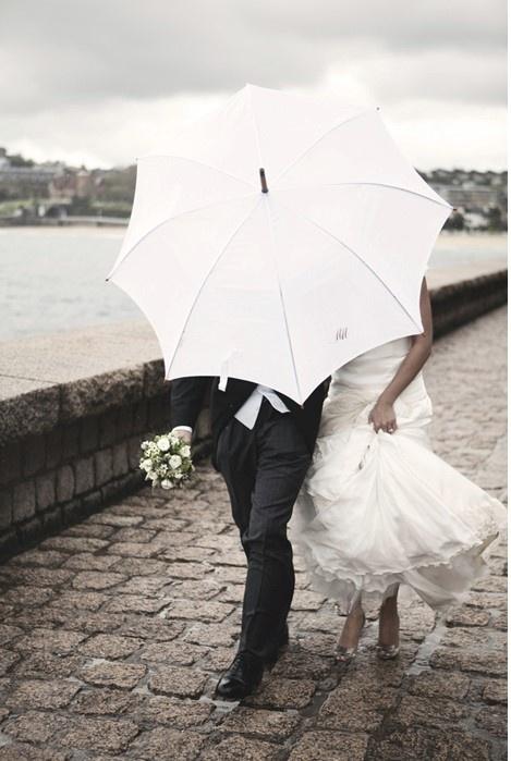 La boda de Lola #vestidos #bodas