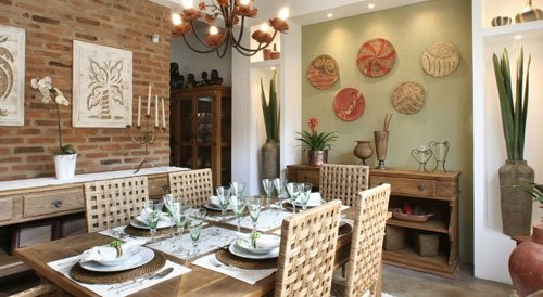 moveis rusticos: Dining Room, Home, Dining, For, Search, Google Search, Room