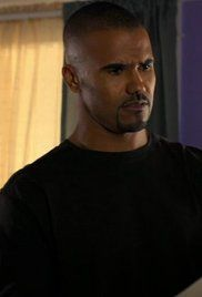 Coda Criminal Minds Download. The BAU are called to Louisiana to get information from an autistic boy who has witnessed his parents' abduction. Meanwhile, Prentiss calls in two old colleagues to track down Ian Doyle.
