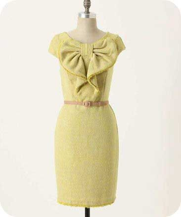 learning-curve-dress-from-anthropologie