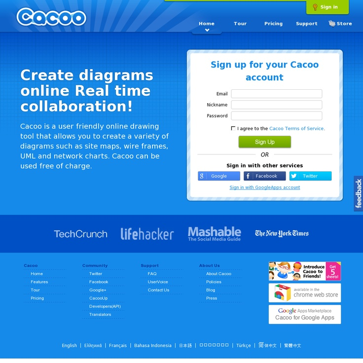 10 best Critical thinking and problem solving Toolkit images on ...