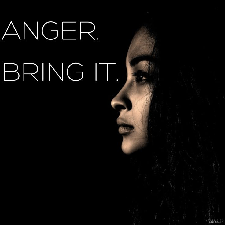 Anger. It's difficult to escape sometimes. Today it took over my mind and if there is one thing that I don't like feeling, it's anger. None of the debilitating emotions are good, but anger seems to…