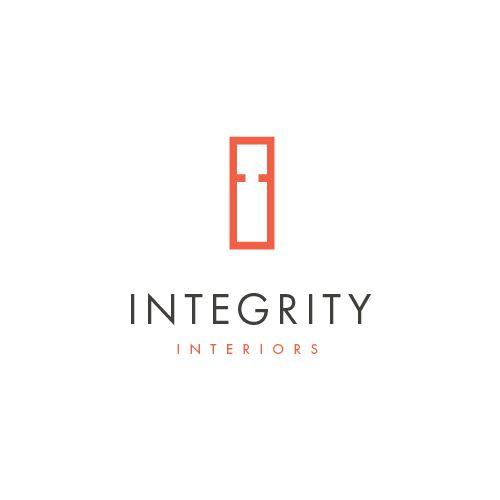 25 best ideas about interior design logos on pinterest - Interior design company names list ...