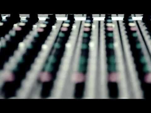 HEX - Keď sme sami (2013) - YouTube