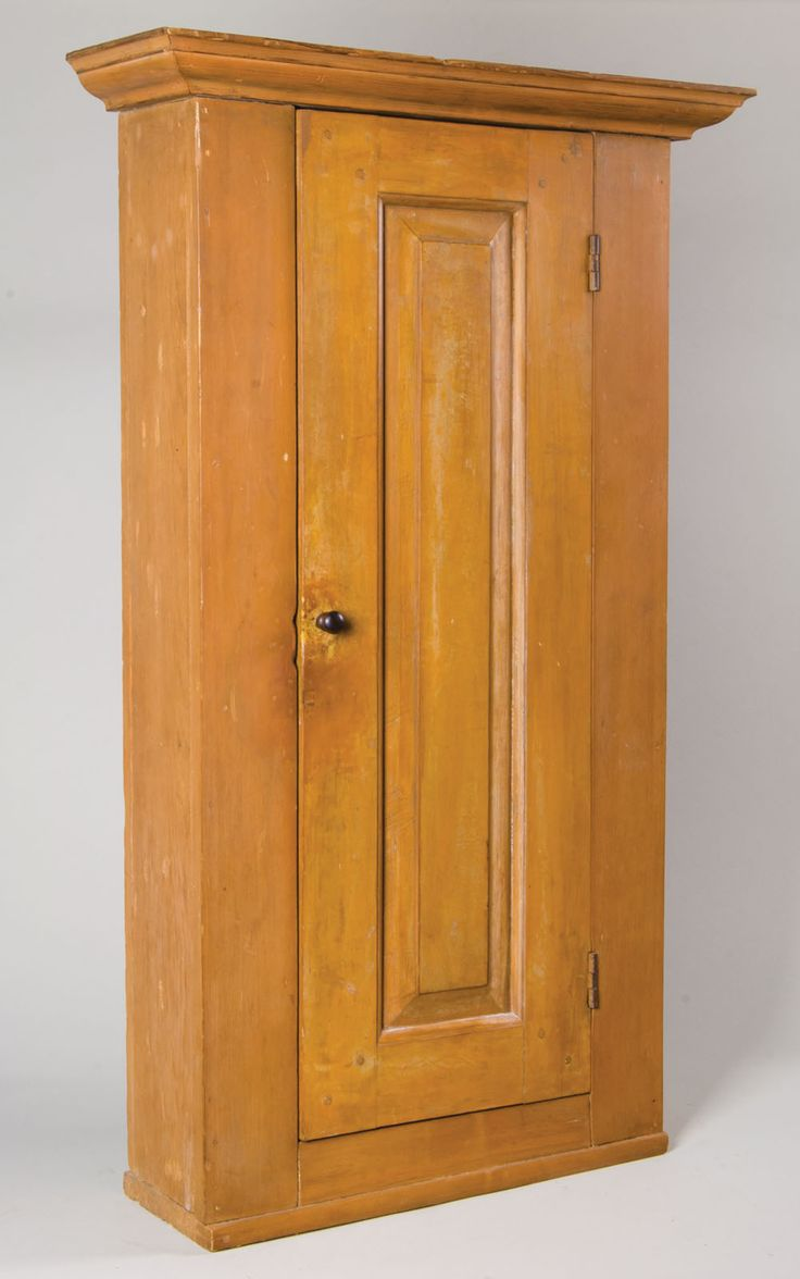 Hanging Wall Cabinet 406 best colonial and primitive hanging cupboards/cabinets images