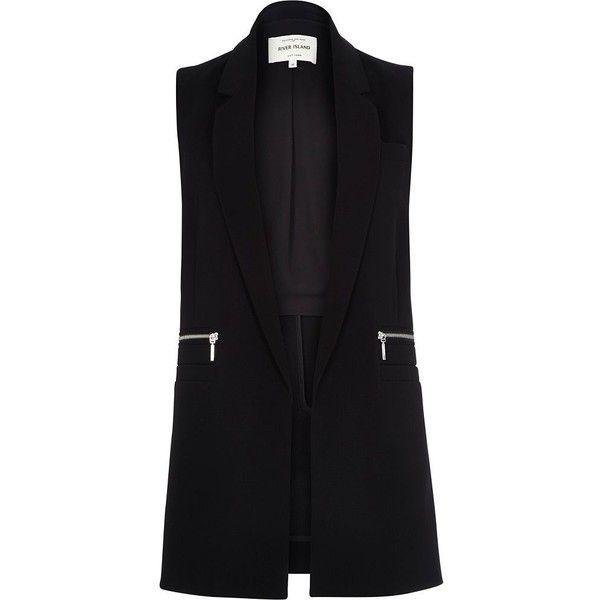 1000  ideas about Coat Sale on Pinterest | Winter coat sale
