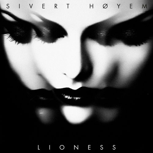 Lioness (180 Gram Gatefold)