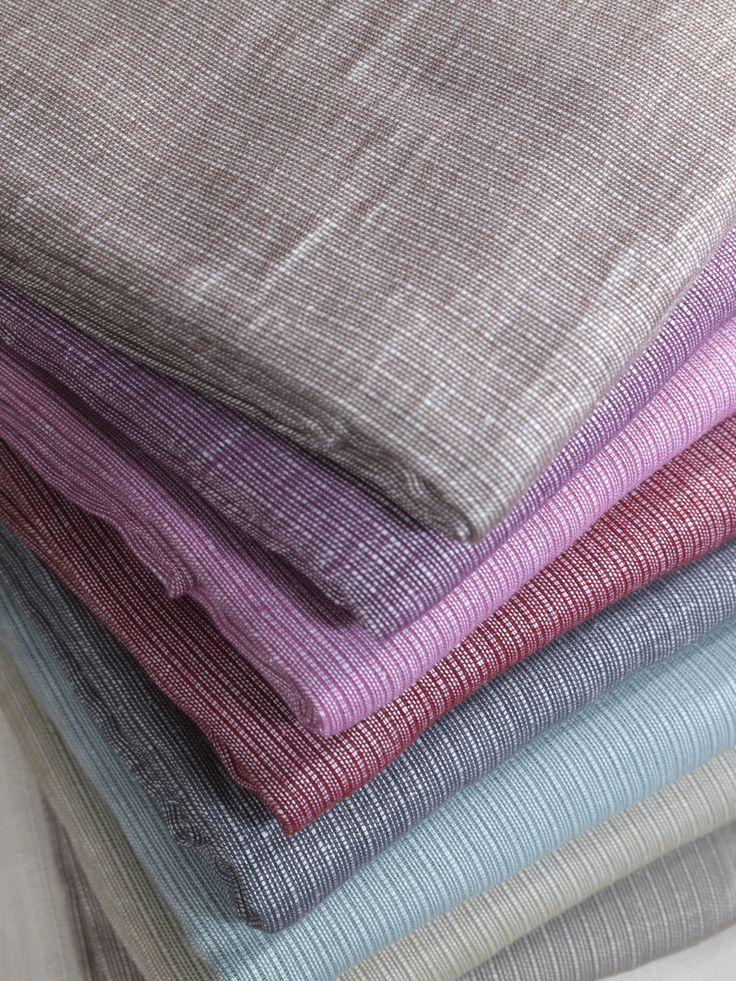 Mercan Peshtemal  %70 Bamboo - %30 Cotton