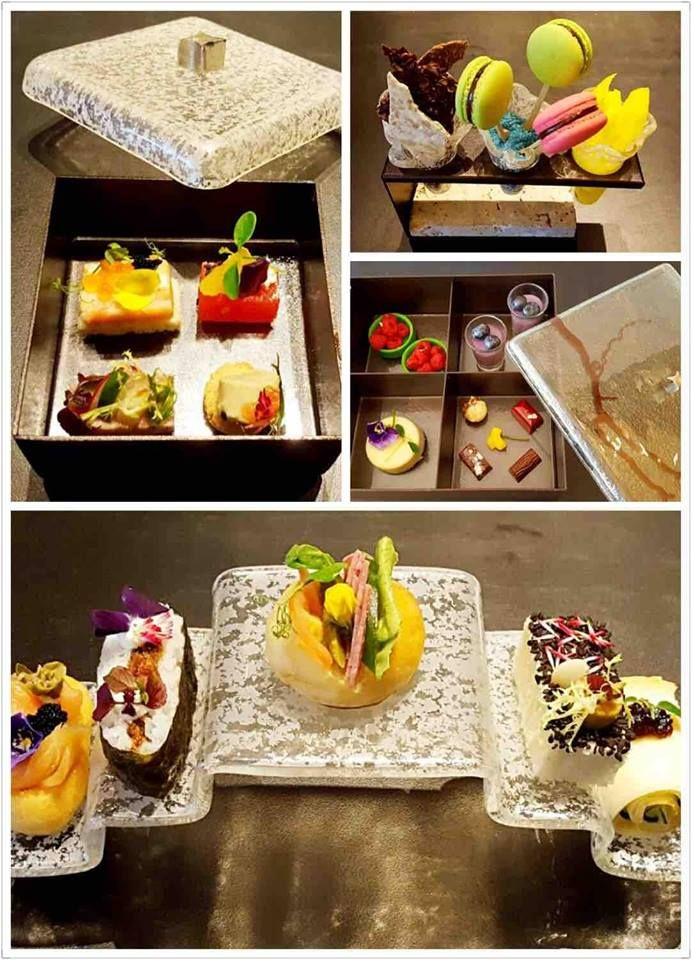 127 Best Hotel Room Amenities Presentation Images On