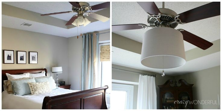 Pull Chain Light Fixture Home Depot Outstanding Ceiling: 17 Best Ideas About Ceiling Fan Pull Chain On Pinterest
