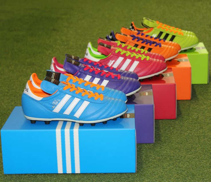 adidas copa mundial samba soccer cleats