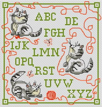 Balls of yarn and letters.jpg (331×350)