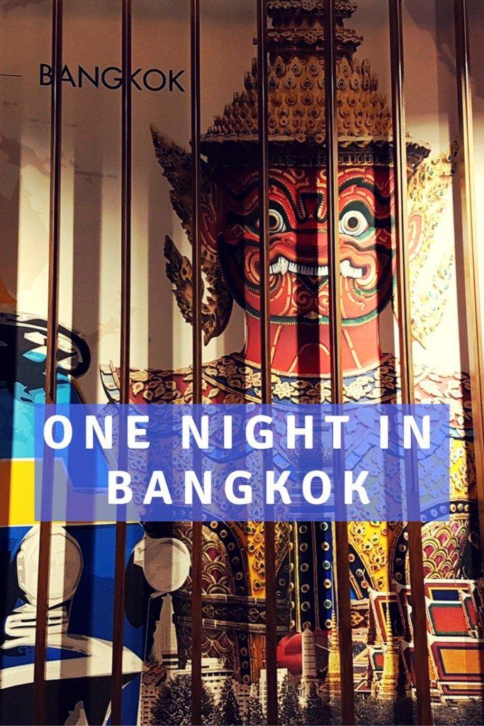Novotel Bangkok Sukhumvit 20 Hotel - The Toronto Seoulcialite Thailand