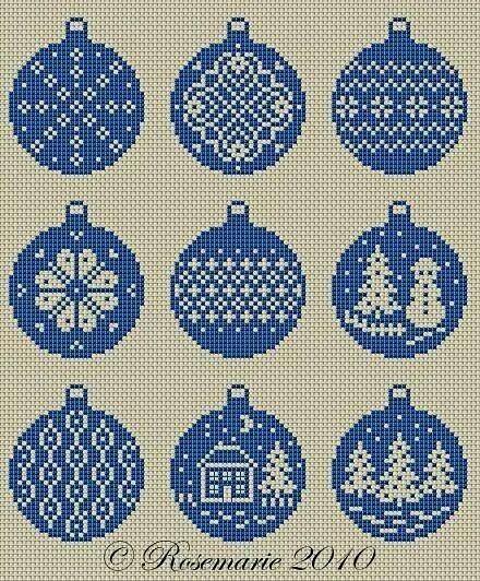 Jul skal laves