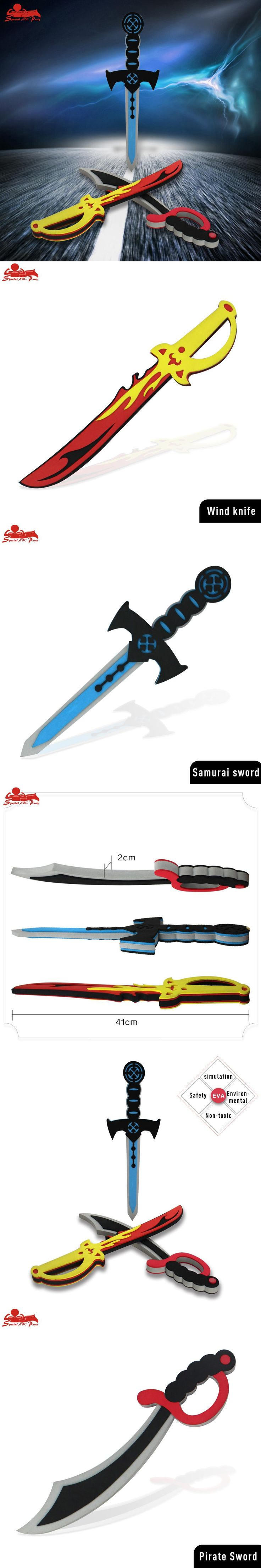 The 25 best Toy swords ideas on Pinterest