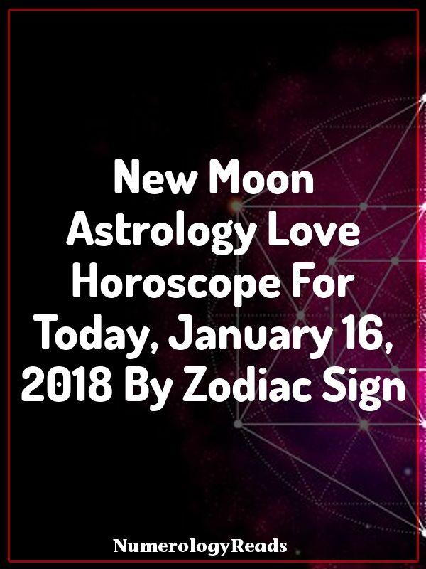 january 16 leo horoscope