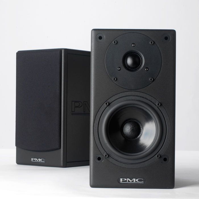 sound system speakers brands. pmc db1s+ bookshelf speakers | neo black color sold in pairs brand new sound system brands