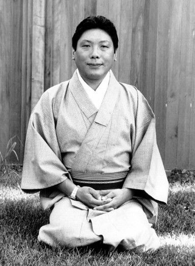 The Meditative Aspect of Situations is There Already ~ Chögyam Trungpa http://justdharma.com/s/8w9sl  Meditation practice is a simple way of stepping out of the neurotic and chaotic aspects of the thought process. We can simplify everyday life, as well as bring simplicity to the sitting practice of meditation. Relating to both practice and daily life as fully as possible, being right on the dot in terms of technique, will bring us into an open situation where we don't have to guard against…