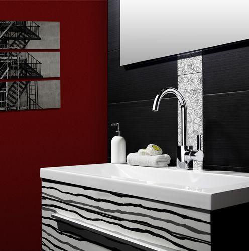 Las 25 mejores ideas sobre lavamanos corona en pinterest for Griferia de lavamanos