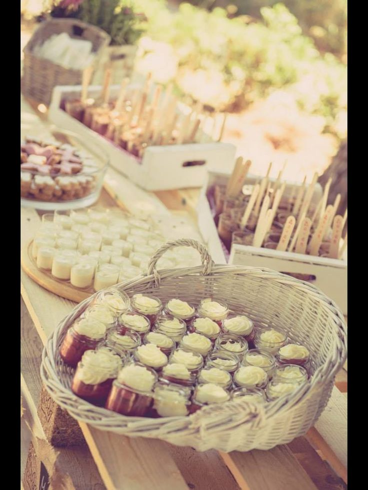picnic by LiveLove.gr Redboxstudio.gr