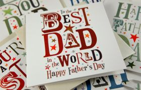 Father's Day Celebration Archives - Page 6 of 6 - Happy Fathers day 2018, Ha...