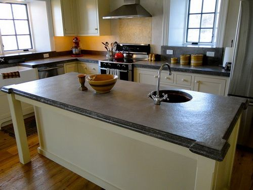 cost of concrete countertops concrete countertop ideas and examples u2013 part 1 of 2 pictures