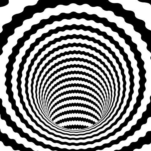 GIF   ∞∞∞∞∞∞∞∞∞∞∞∞∞∞∞∞∞∞∞∞∞∞∞∞∞∞∞∞     Animated   ∞∞∞∞∞∞∞∞∞∞∞∞∞∞∞∞∞∞∞∞∞∞∞∞∞∞∞∞     Movement   ∞∞∞∞∞∞∞∞∞∞∞∞∞∞∞∞∞∞∞∞∞∞∞∞∞∞∞∞     Optical illusion