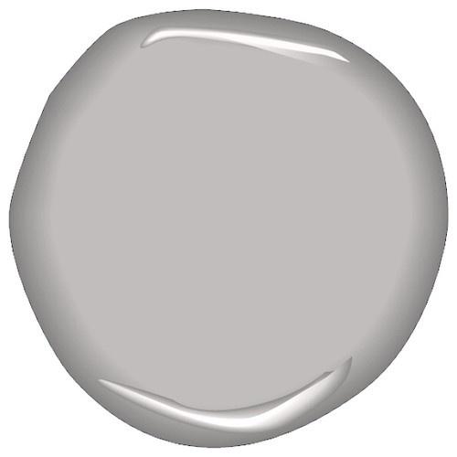 34 best gray paint images on pinterest color palettes. Black Bedroom Furniture Sets. Home Design Ideas