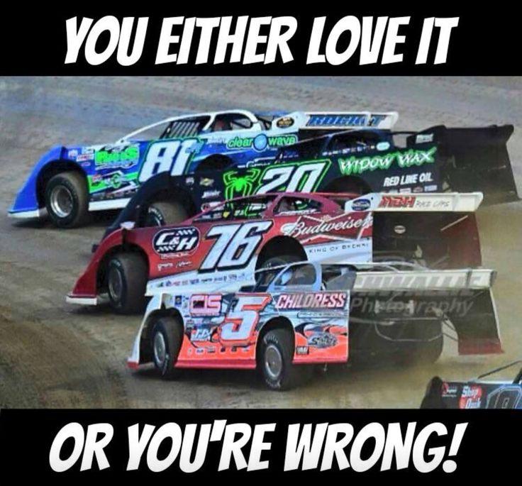 dirt race car memes - photo #26