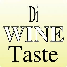 DiWineTaste Report: A New Wine Law in Italy