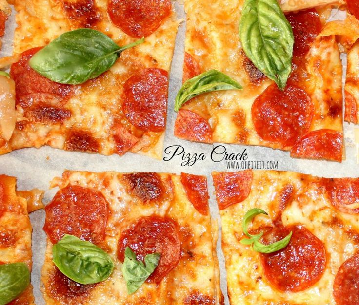 301 best pizza lover s delight images on pinterest cooking recipes