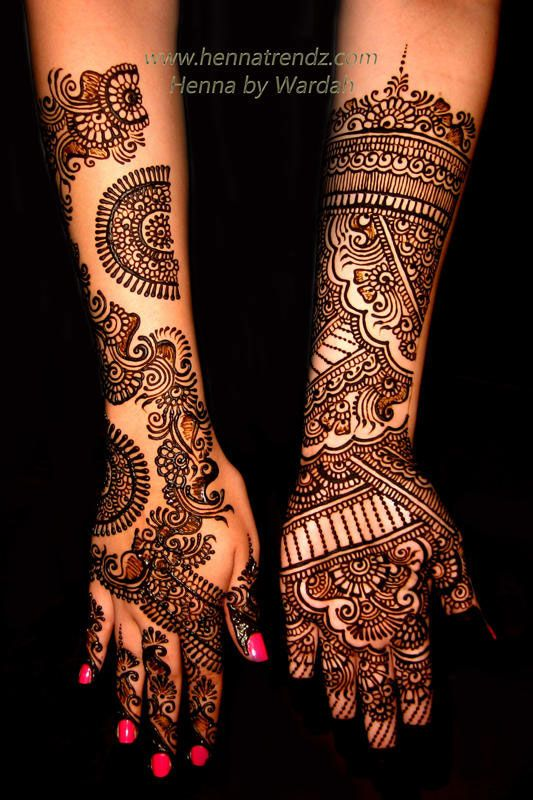 Bridal Foot Mehndi Designs Unforgettable Collection : Best henna images on pinterest