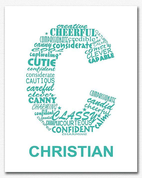 Best 25+ Christian Boy Names Ideas On Pinterest