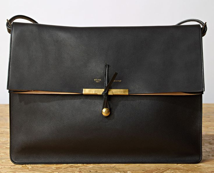 Celine Bags, so awesome