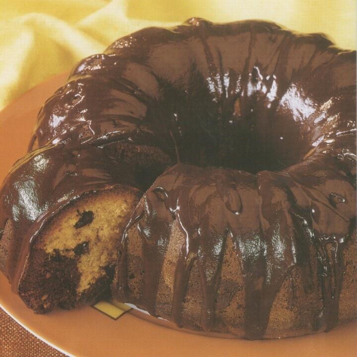 Yummy....