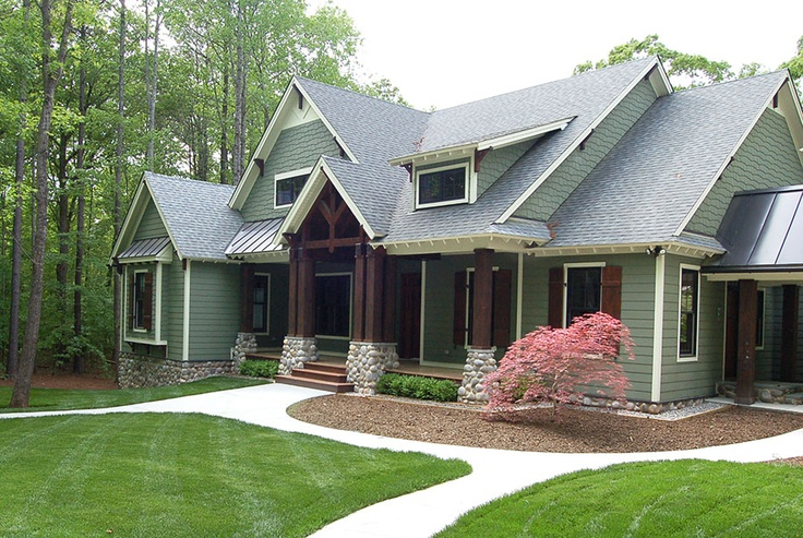 40 Best Bbm Our Projects Stone Veneer Images On Pinterest Natural Stones Carriage House And