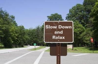 Danza Lenta – Imparare a Rallentare    Danza Lenta… perché il Network Marketing insegna anche questo, a rallentare, per andare più veloci....continua