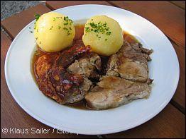 Tips to visit Oktoberfest in Germany 2013 - Oktoberfest Tickets ...