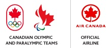 Canadian Olympic and Paralympic Teams