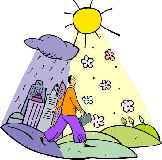 Ognuno nasce con la capacità di essere resiliente cioè di riorganizzare positivamente la propria vita dinanzi alle difficoltà,coltivando le…