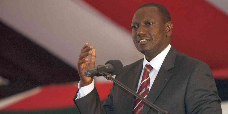 """Top News: """"KENYA POLITICS: Ruto To CORD: Kenyans Say Stop Jokes"""" - http://politicoscope.com/wp-content/uploads/2016/07/William-Ruto-Kenya-Politics-Headline-News-790x395.jpg - Deputy President William Ruto warns, """"We are telling CORD to stop their jokes, Kenyans do not want to experience post election violence.""""  on Politics - http://politicoscope.com/2016/11/21/kenya-politics-ruto-to-cord-kenyans-say-stop-jokes/."""