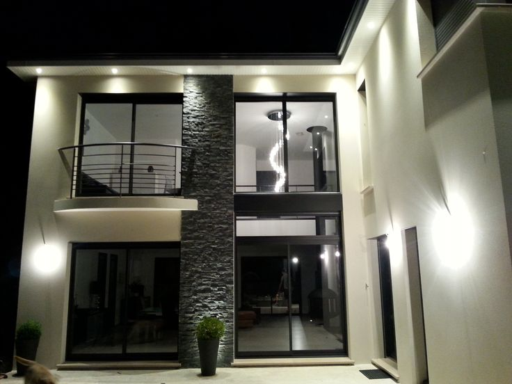 8 best images about House on Pinterest