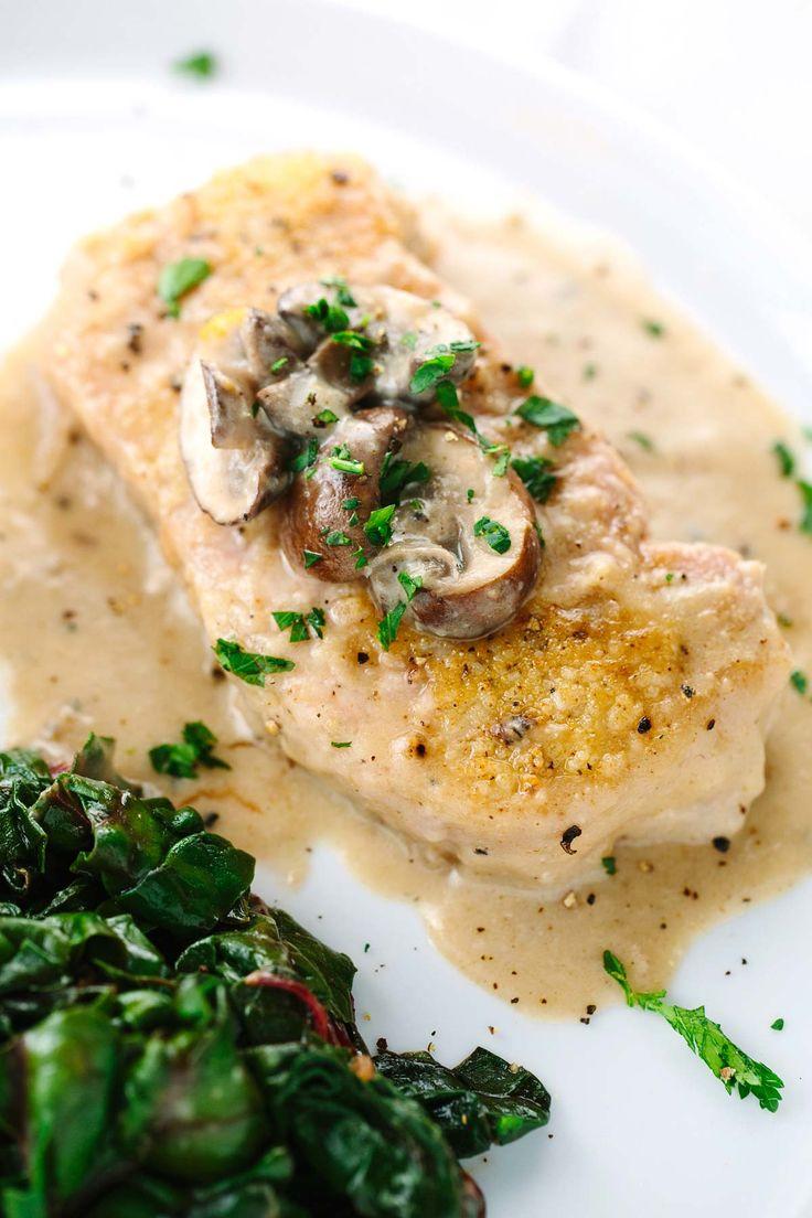 Mejores 40 imágenes de Great Recipes en Pinterest   Cocinas ...