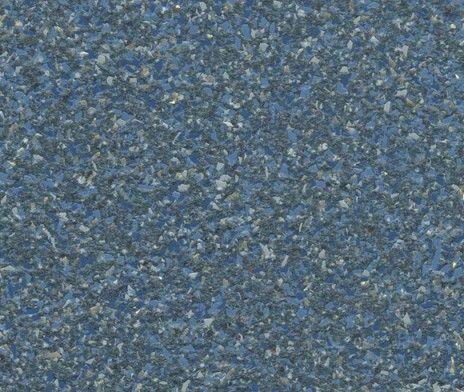 Linoleumul covorul PVC este fonoabsorbant, imbinarea se realizeaza la cald prin (termosudare), este antiderapant, rezistent la alunecare, este antibacterian si antistatic;
